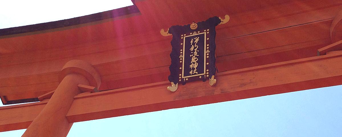 テノール|大西貴浩 ジャーナル